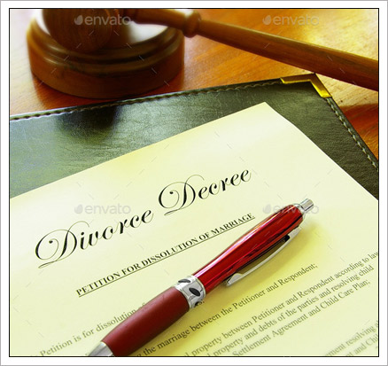 divorce-lawyer-naples-flori