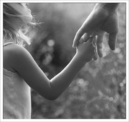 parenting-plans-naples-fla